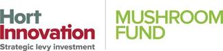 Mushroom Fund